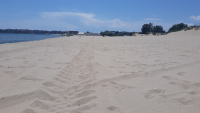 снимка 2 Сега е време за плаж