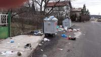 снимка 2 Проблем със сметта в село Кладница