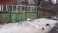 снимка 1 Проблем със сметта в село Кладница
