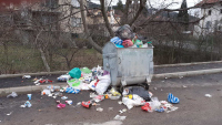 Проблем със сметта в село Кладница
