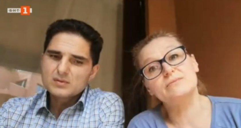 българите блокирани хотела тенерифе получили разрешение тръгнат