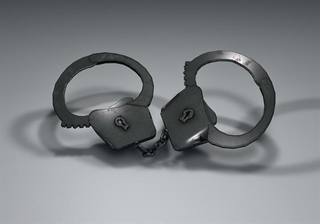 задържаха двама иманяри специализирана операция полицията плевен