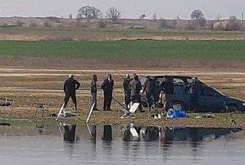 голямо струпване рибари пясъчник нарушават мерките covid