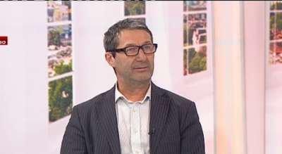 софийската районна прокуратура води разследване владимир каролев