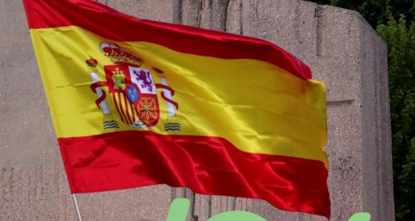 900 нарушители карантината задържани испания
