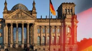 covid струва икономиката германия 729 млрд евро