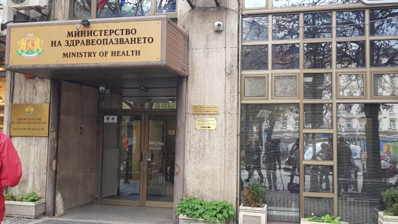 министър ананиев отмени заповедта влизане преминаване нас тирове турция