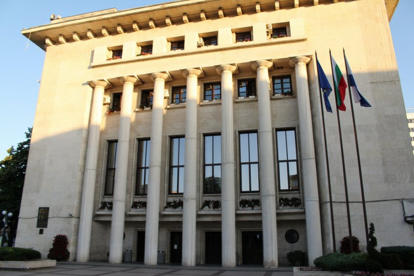 община бургас прие пакет икономически мерки кризата covid
