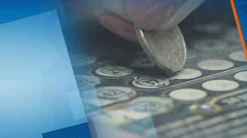 финансовото министерство очаква бюджетът положително салдо март