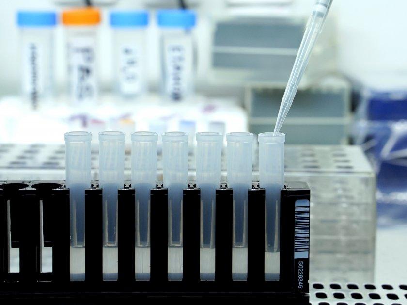 александровска болница изписан втори пациент излекуван коронавирус