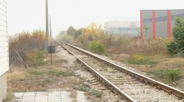 двама съд катастрофата прелеза асеновград