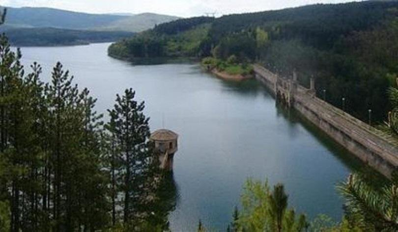 столичната община започна постоянно наблюдение нивата реките язовирите