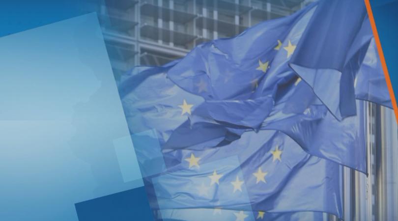 Финансовите министри от ЕС заседават за пакета от икономически мерки