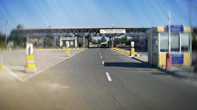 мвр границата турция пуска турски граждани