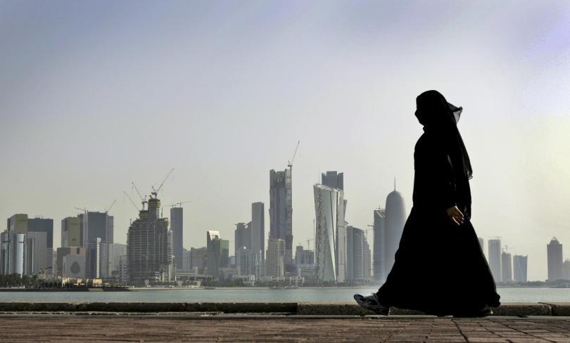 Правителството на Бахрейн ще плаща комуналните сметки на населението до юни