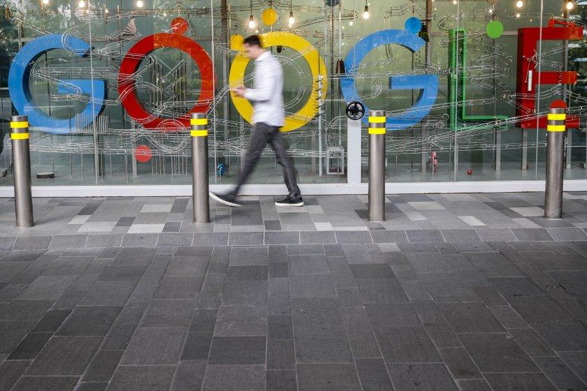 гугъл блокира млн имейла ден фалшиви новини коронавируса
