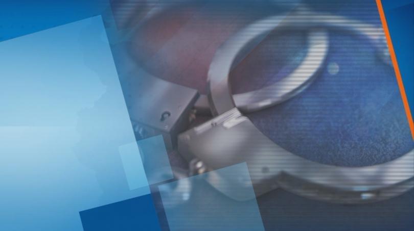 Полицията в Разградско разкри два дръзки обира