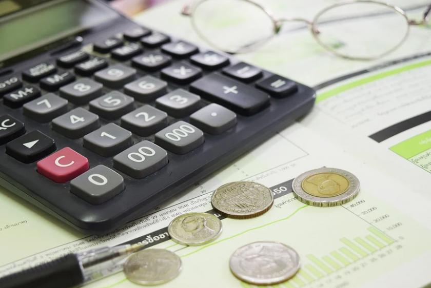 """""""Fitch Ratings"""" потвърди """"BBB"""" рейтинга на България, ревизира перспективата на """"стабилна"""""""