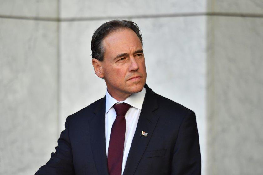 австралия заплашена бум самоубийствата