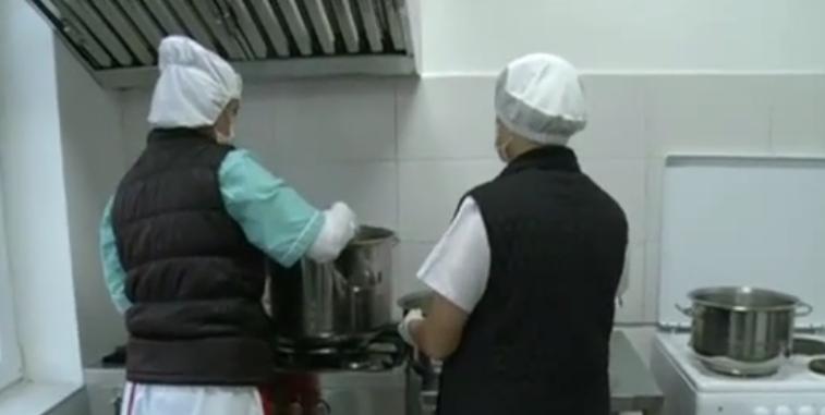 Детските кухни в София възстановяват работа на 18 май