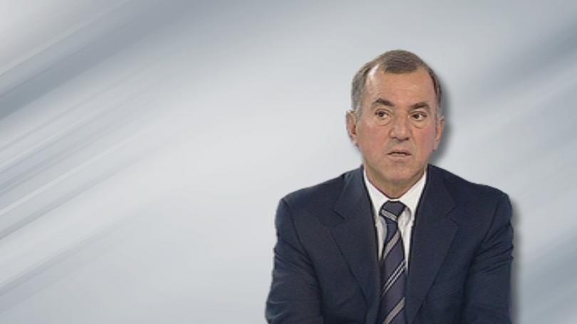 кпконпи наложи запор 000 000 бившия финансов министър стоян александров