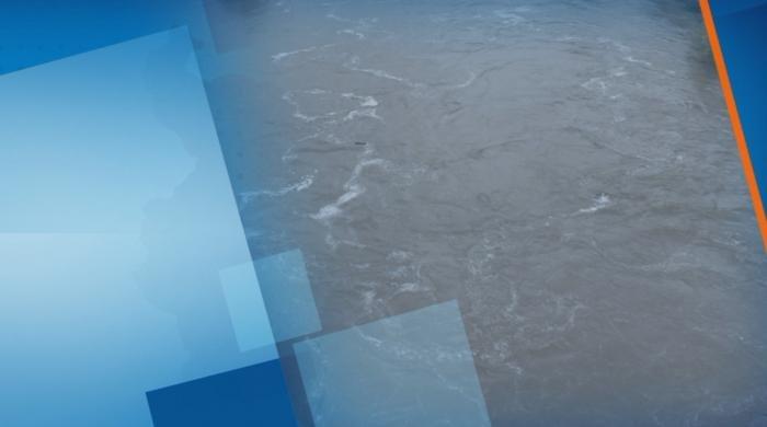 прокуратурата разлог проверява замърсяване река места