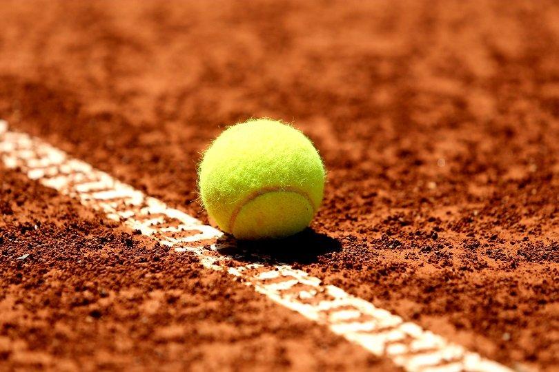 секунди без covid безплатно обучение тенис корт деца