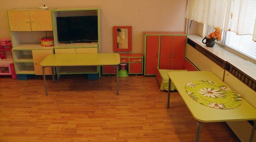 родителите русе пуснат отново децата детска градина