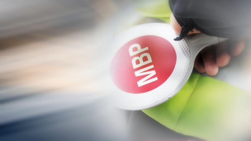 39 шофьорски книжки са отнети от събота до днес
