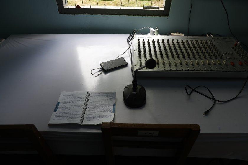 127 журналисти страни загубиха битката covid