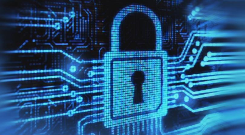 мащабна кибератака австралия