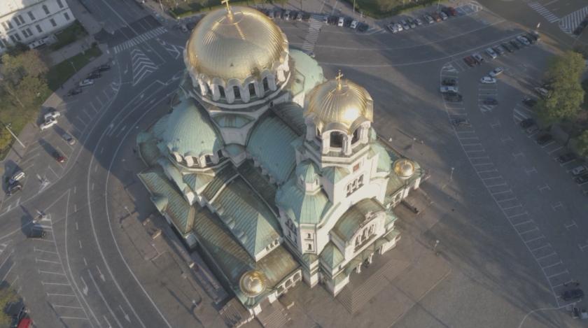 """Благотворителният бал за катедралата """"Александър Невски"""" събра над 126 000 лв."""