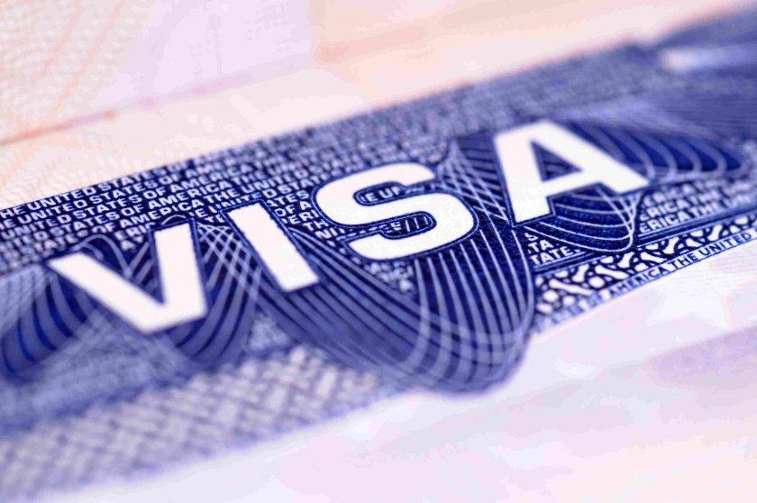Заповедта на Тръмп: Не и за българите, чиито визи са издадени преди 23 юни