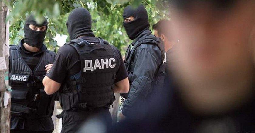 ДАНС в доклад: Успешно противодействахме на руски заплахи за България