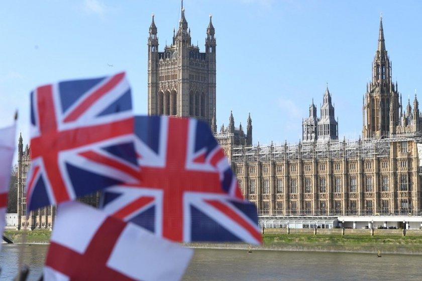 Изтича срокът Лондон да поиска удължени преговори по Брекзит