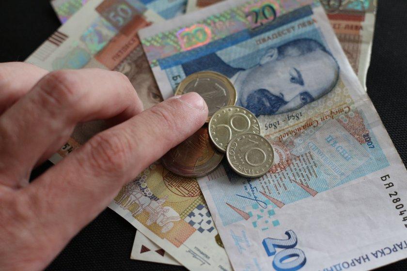 безлихвени заеми млн взел българинът covid кризата