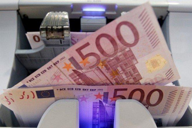 брюксел одобри българска схема ndash 102 млн евро средни предприятия