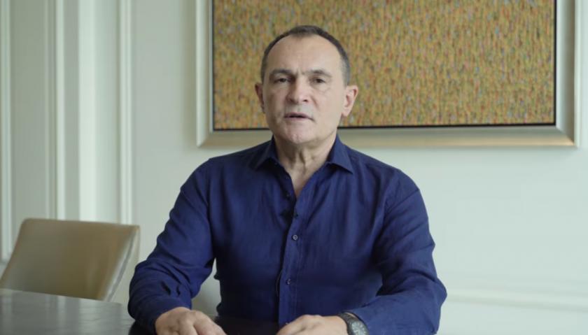 васил божков представи акценти политическия проект българско лято