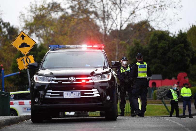 Австралия затваря границата между два щата заради Covid-19