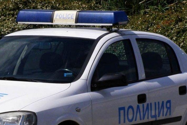 инцидент водоструйка басейн ndash загинали двама младежи