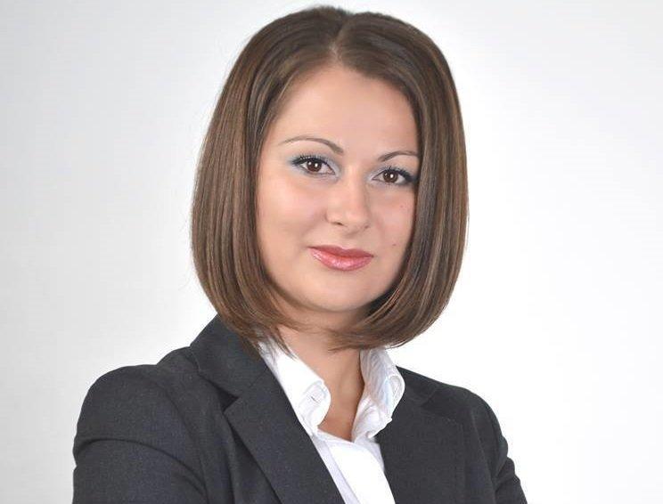 Нов случай на COVID-19 в БСП – заразена е Вяра Емилова