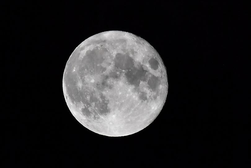 сащ япония съвместно изследват луната