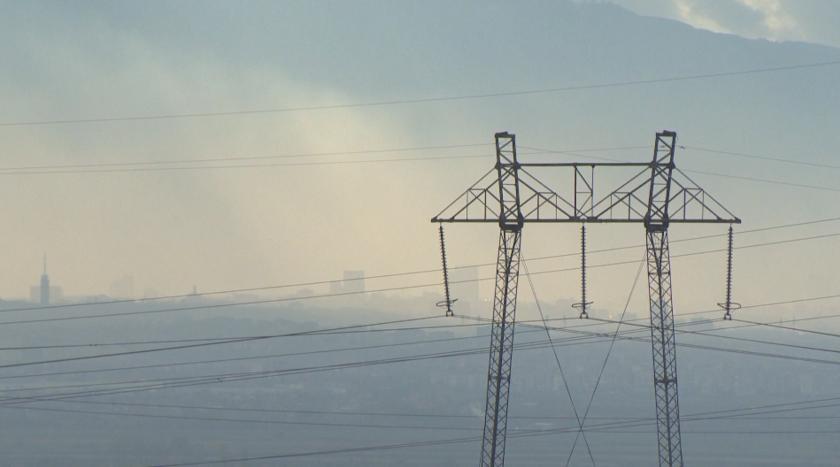 """Държавата ще управлява """"студения резерв"""" на ток"""