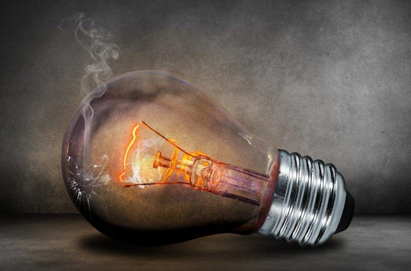 След 1-ви октомври: 100 000 търговци в Южна България минават на свободния пазар на ток