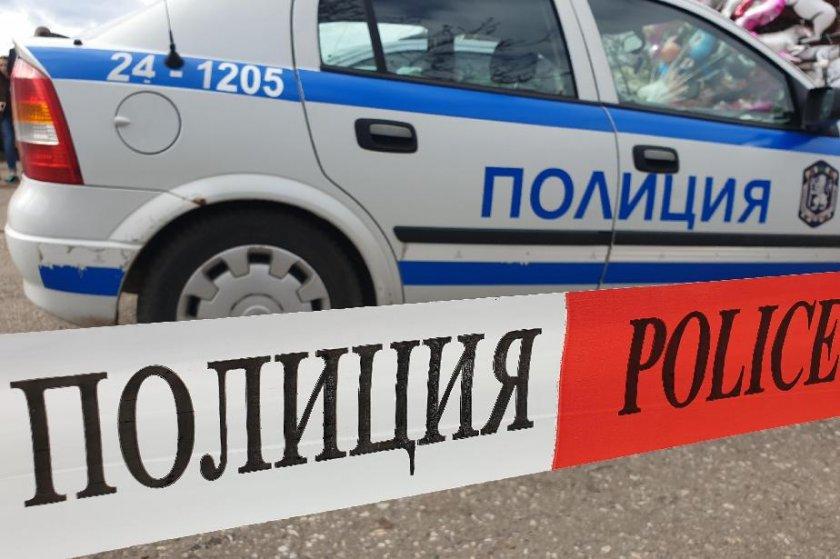 Нелепа смърт на 13-годишен в Калофер. Задържани са двама