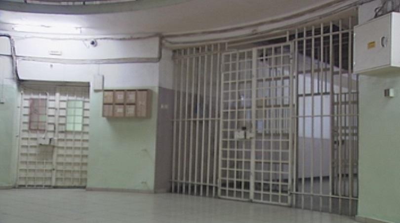 Служителите на затворите отмениха протеста си след разговор с Данаил Кирилов