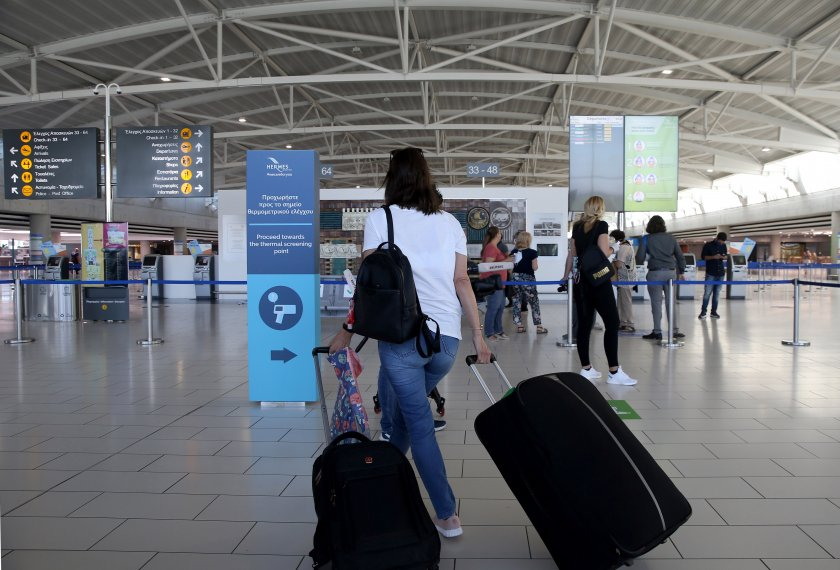 кипър променя условията допускане български граждани