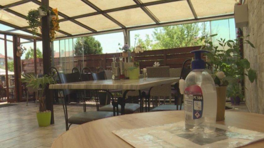 ддс вино бира спортни съоръжения отрази бранша потребителите