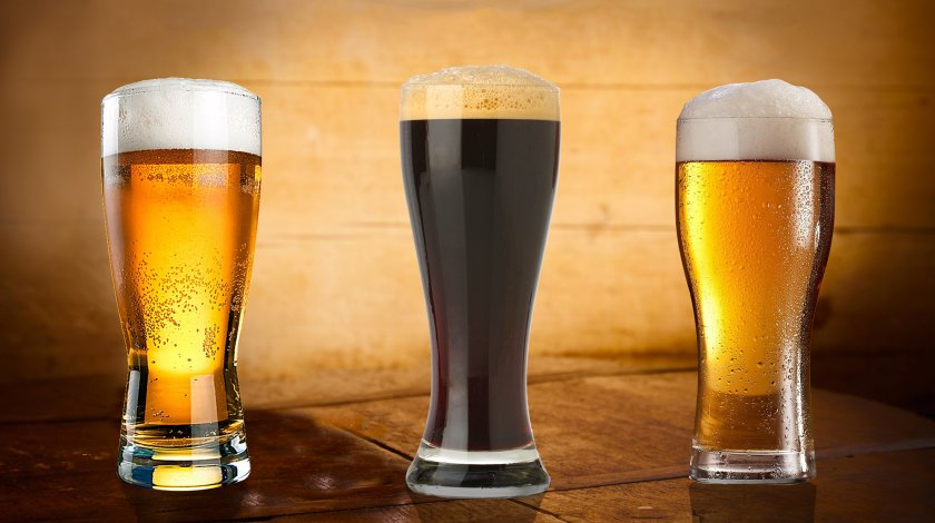 бюджетната комисия реши ддс вино бира фитнес