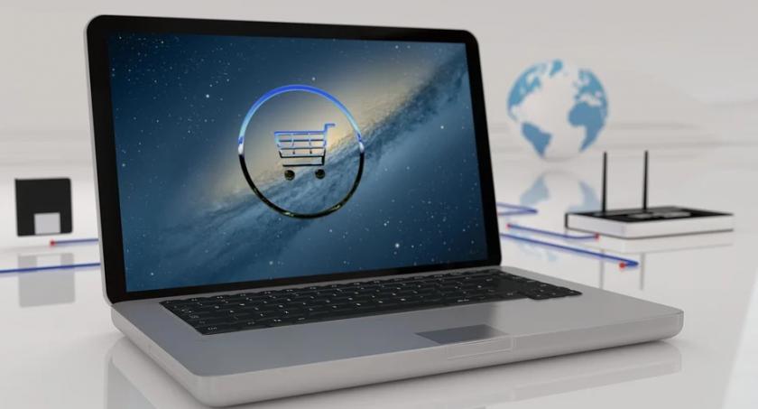 проучване онлайн търговията предлага работни места